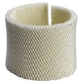 EssickAir Replacement Wicking Filter for Air Humidifier MA1201