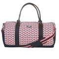 Ame & Lulu 17.5'' Day Travel Duffel