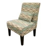 Innovex Bella Slipper Chair