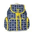 Ame & Lulu Classic Backpack