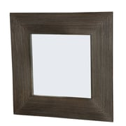 Foreign Affairs Home Decor Safari Lana Mirror