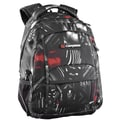Caribee Force Signature Print Day Backpack