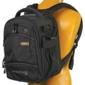 Naneu Urban Gear Small Urban Style Backpack