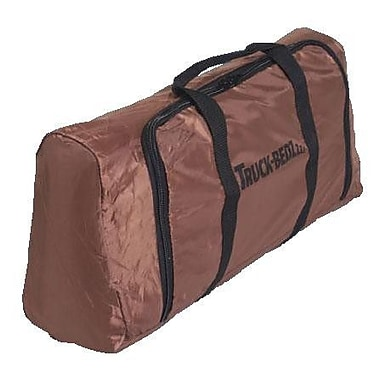 Truck-Bedz Wedge 30'' Carry-On Duffel