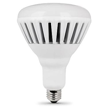 FeitElectric 36W 120-Volt (3000K) Light Bulb