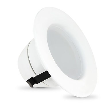 Feit Electric 45W Retro Fit Recessed Daylight LED