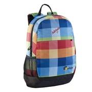 Caribee Kaleidoscope Adriatic Day Backpack