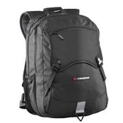 Caribee Yukon 15.4'' Laptop Day Backpack; Black
