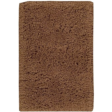 Nourison Coral Reef Brick Rug; 2'6'' x 4'
