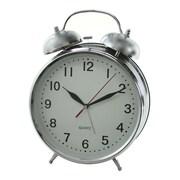 Aspire Belden Alarm Clock