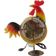 WBM LLC Himalayan Breeze 14'' Table Fan