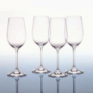 Marquis by Waterford Vintage Classic White Wine Glass (Set of 4)