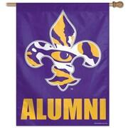 Wincraft NCAA Alumni Banner; LSU