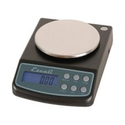 Escali L-Series High Precision Professional Lab Scale