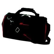 Ingersoll Rand Tool Bags