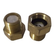 Equator Pressure Reducing Valves (Set of 2)