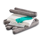 Evolution Sorbent Products Universal Truck Spill Kit