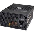 EVGA Supernova 220-P2-1000-XR 1000 P2 80PLUS Platinum Certified Active PFC 1000W Power Supply