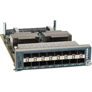 Cisco - UCS 6200 UCS-FI-E16UP= 10 Gb Unified Port Expansion Module