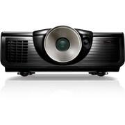 BenQ ProAV High Brightness SH940 DLP Projector