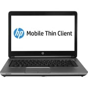 HP Thinclients E3T74UT#ABA Notebook Active Matrix TFT Color LCD