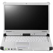 Panasonic Tough Books CF-C2CEEZFCM Intel Core i5 Tablet PC