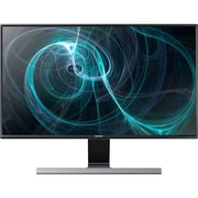 Samsung SD590 Series S24D590PL - LED monitor - 23.6