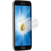 3M - ERGO Screen Protector for Samsung Galaxy S 5 NV831304