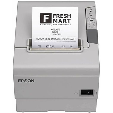 Epson Receipt Printer 0.4 ft.