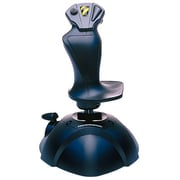 Guillemot Flight Stick 2960623 Joystick
