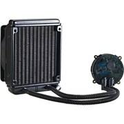 Cooler Master USA Seidon RL-S12M-24PK-R1 CPU Liquid Cooling System