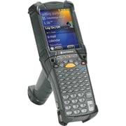 Motorola - 1A Handheld Computer