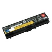ADDON ThinkPad 51J0499-AA Li-Ion 6 Cells Notebook Battery