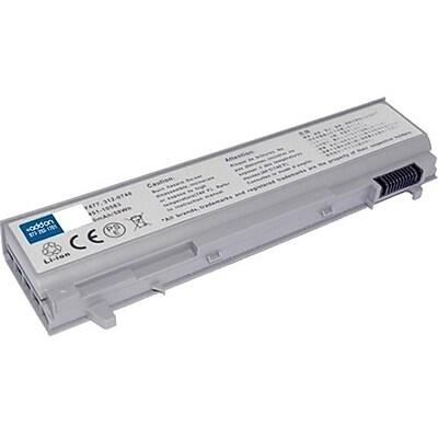 ADDON CELL LI-ION 312-7414-AA Notebook Battery