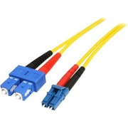 Startech 396 Duplex Fiber Patch Cable