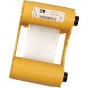 Zebra® CARD - I series YMCKO Printer Ribbon Cartridge