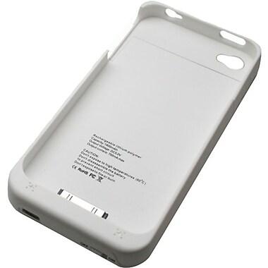 4XEM iPhone 4/4S External Backup Battery Case 4XI4EXTBATT