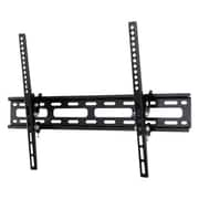 V7 Mounts and Stands 65 Wall Mount