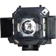 V7 Projector VPL894-1N Lamp Fits Epson Emp-S3