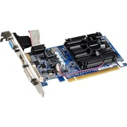 Gigabyte LP GV-N210D3-1GI REV6.0 Graphics Card