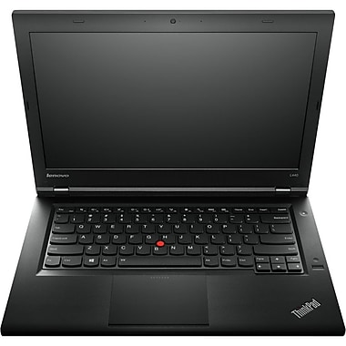 Lenovo Thinkpads 20AS002FUS Notebook