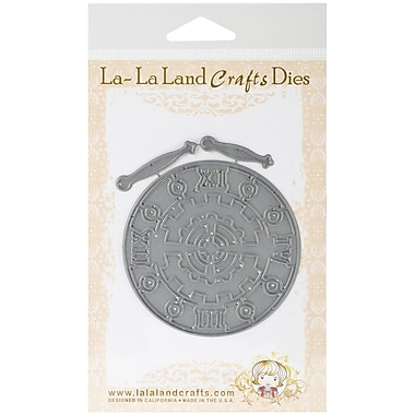 La-La Land Crafts 3