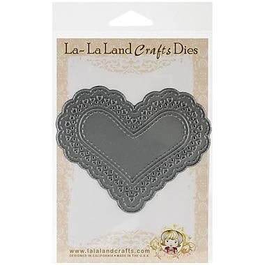 La-La Land Crafts 3 1/4