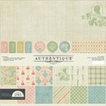 Authentique Paper™ Precious Collection Kit, 13.75in. x 12.5in. x 0.12in.