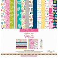 Bella Blvd™ Molly Collection Kit, 12in. x 12in.