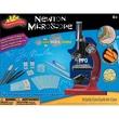 Poof-Slinky® Scientific Explorer™ 12.8in. x 4.1in. x 9.9in. Plastic Newton Microscope Kit