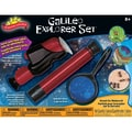 Poof-Slinky® Galileo Explorer Set