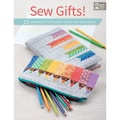 Martingale® That Patchwork Place Sew Gifts