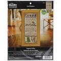 Bucilla® Cat Wisdom Counted Cross Stitch Kit, 7in. x 16in., 28/Pack