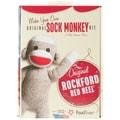 Fox River® Original Brown Sock Monkey Kit